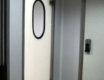 Промышленные двери ARMDoors - фото 14