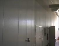 Промышленные двери ARMDoors - фото 4