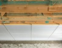 Свинарник - термоизоляция Thermano Agro - фото 1