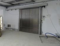 Двері для холодильних камер - фото 2
