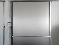 Двері для холодильних камер - фото 18
