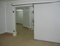 Промышленные двери ARMDoors - фото 1