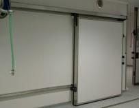Промышленные двери ARMDoors - фото 13