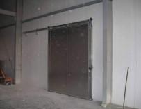 Двери для морозильных камер - фото 10
