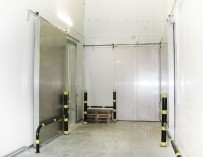 Двери для морозильных камер - фото 4