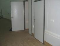 Промышленные двери ARMDoors - фото 5