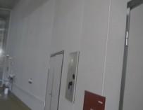 Промышленные двери ARMDoors - фото 7