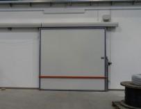 Двері для холодильних камер - фото 15