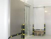Двери для морозильных камер - фото 7