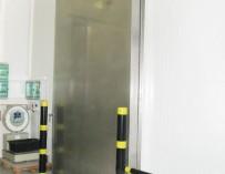Двери для морозильных камер - фото 6