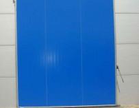 Двері для холодильних камер - фото 10