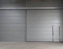 Двері для холодильних камер - фото 6