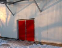Двері для холодильних камер - фото 5