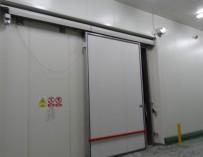 Двері для холодильних камер - фото 12