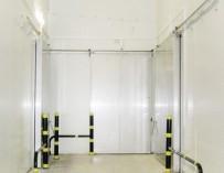 Двери для морозильных камер - фото 5