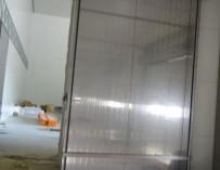 Двери для морозильных камер - фото 2