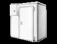 Холодильні камери і склади
