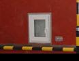 Газонепроникні вікна