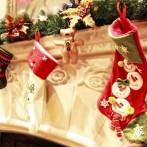 Щиросердечно вітаємо вас з Новим 2018 Роком та Різдвом Христовим!