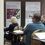 """Работники ООО """"РОЗАН"""" посетили семинар в Польше"""